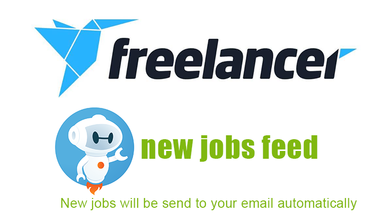 Freelancer.com job bot