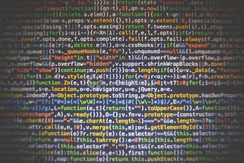 Chia sẻ mã nguồn Python đọc, ghi file text - etuannv
