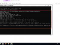 Sửa lỗi phiên bản trình duyệt phần mềm ShopeeUp